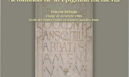 Resumen seminario de Vincent Debiais