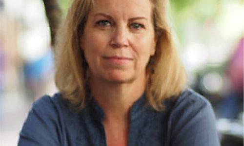 Ana Rodríguez en 'Las científicas cuentan'