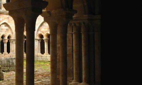 Resumen seminario Jaime Nuño en el Instituto de Historia