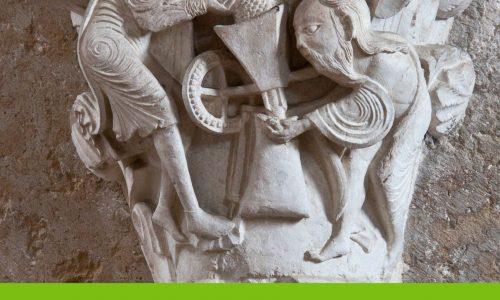 La petrificación de la riqueza en la Edad Media. Un panorama sobre riqueza, materialidad e identidad social en la Europa meridional.